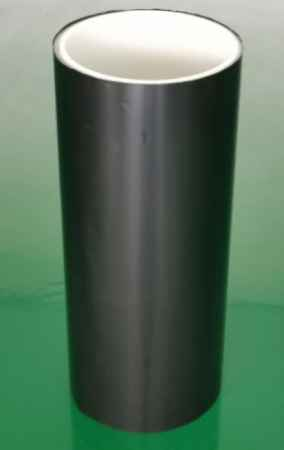 江苏光学胶热压膜价格