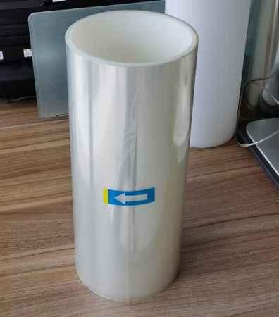 OHF光学热压膜销售