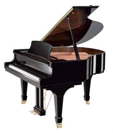 福建APOLLO钢琴