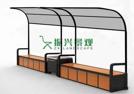 广东实木休闲椅厂家