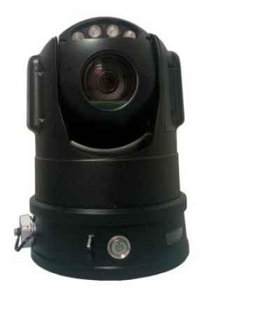 常州5G高清智能一体化应急球型摄像机销售