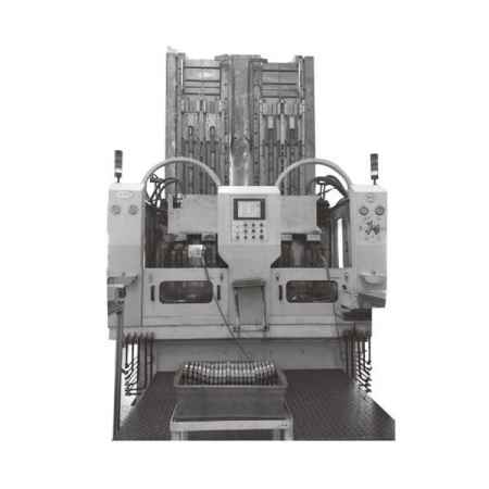 江苏立式轴承盖拉床产品生产厂家