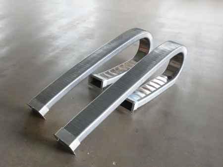 浙江JR-2型金属软管供应商