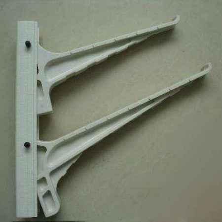 玻璃钢电缆支架批发