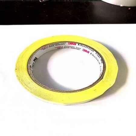 哈尔滨聚脂薄膜胶带