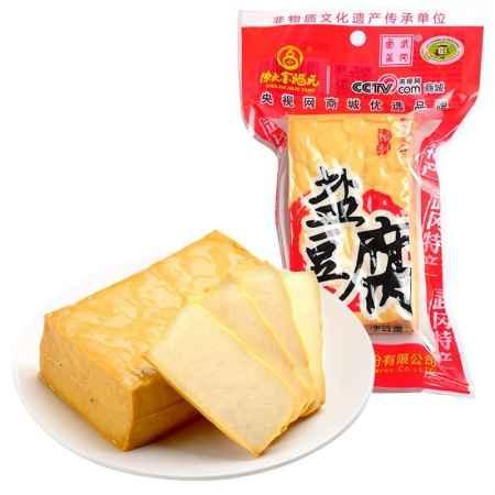 湖南盐豆腐厂家直销