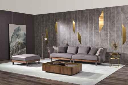 澳美沙发销售