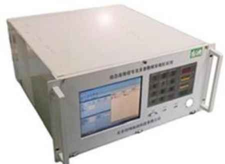 EAST-12无线电高度表激励源